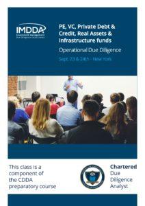 CE_ODD Agenda Cover
