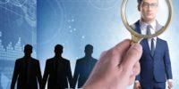 Do background checks help mitigate risk?