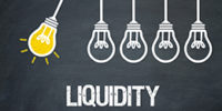 ODD Practices on Liquid, Regulated Funds