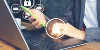 ODD and Cybersecurity in the Corona Virus Era