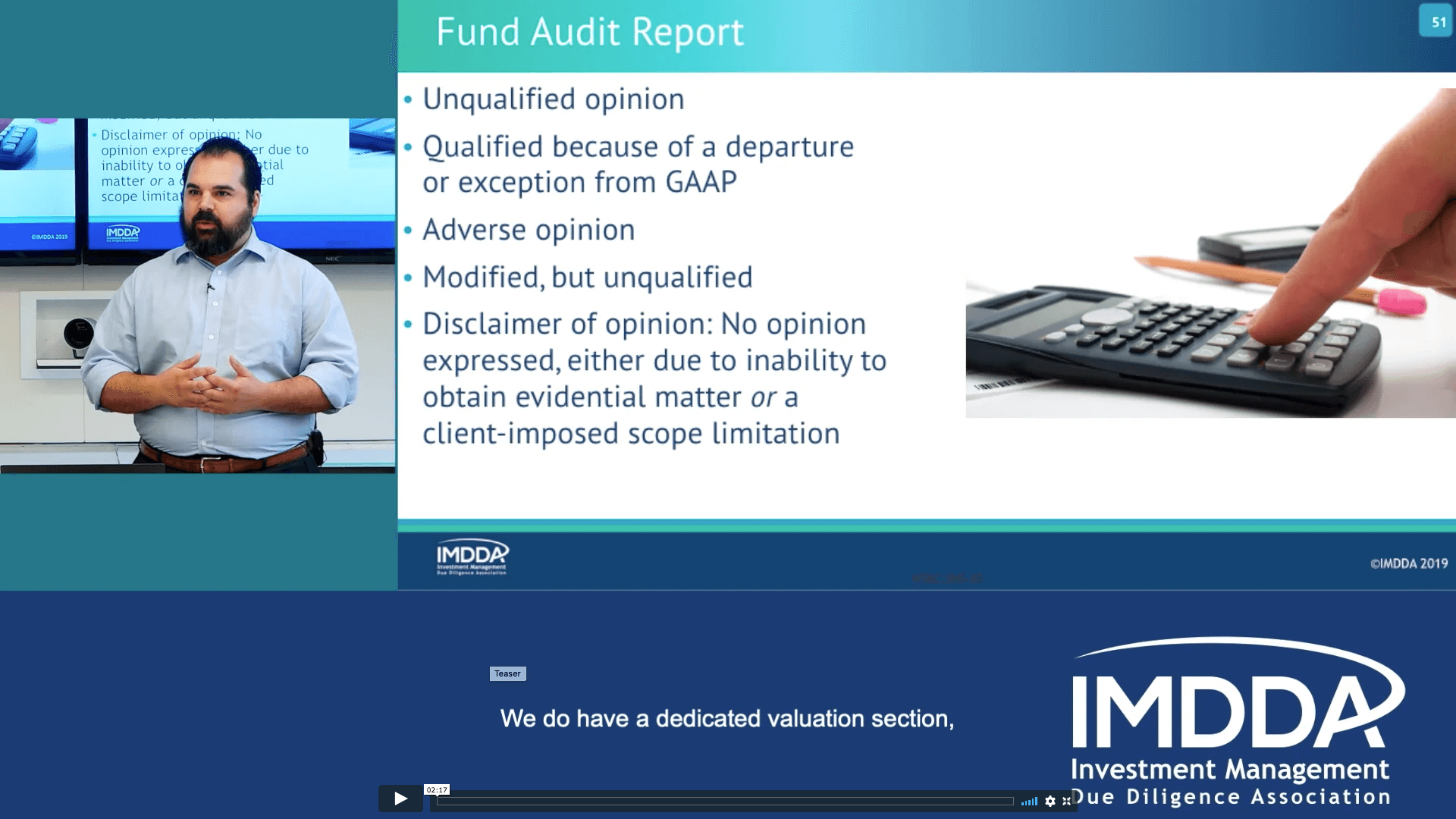 Private Fund Operational Due Diligence – PE, VC, Private Debt & Credit, Real Assets, and Infrastructure funds
