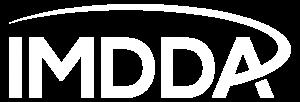 IMDDA Membership Site