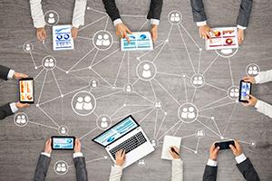 peer network 200x300