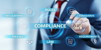 The Evolution of Compliance: Caremark, the Tech Bubble, and Market Timing