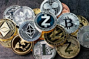 Crypto Market – Fad or Reality
