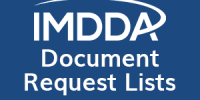Document Request