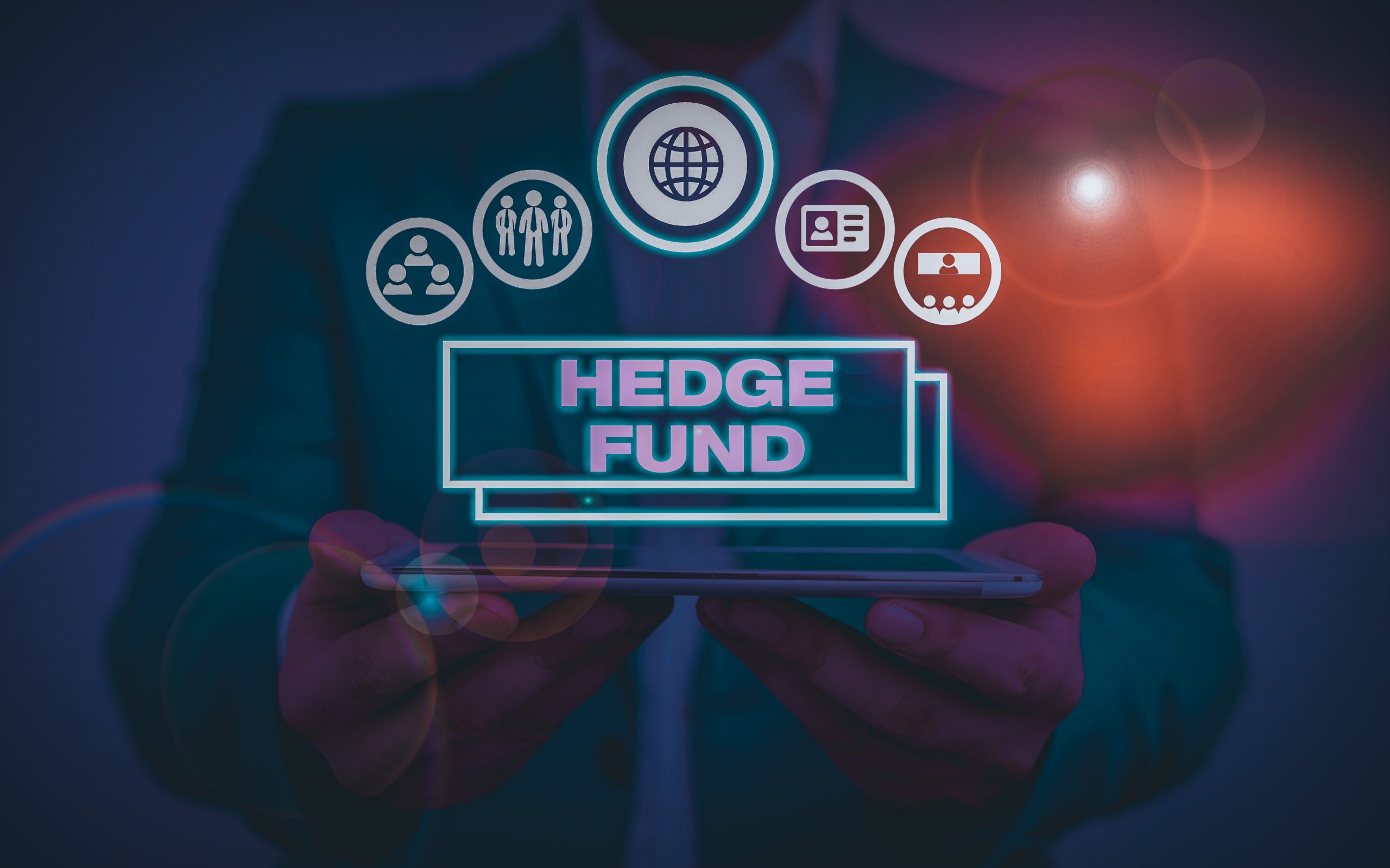 Hedge Fund Co-Investments: Structures, Terms and Fiduciary Duties