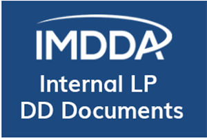 Internal LP Documents