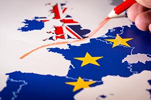 European Regulation in a post-Brexit World