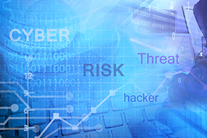 Effective Management of Cybersecurity Risks