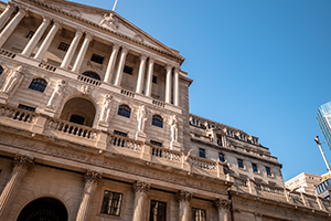 Preparing For The LIBOR Transition