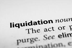 Fund Liquidations