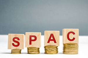 Do SPACs Work For Your Organization?