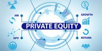 Buyouts, Growth Capital and Turnaround Funds: Structures and Investment Strategies