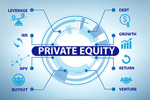 Private Equity Funds-of-Funds and Multi-Fund Separate Accounts